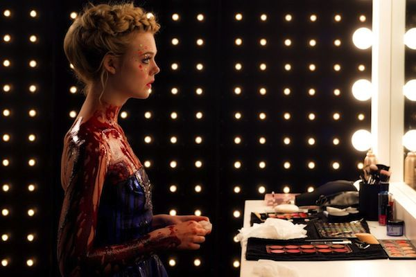 Novità film al cinema: The Neon Demon, Mon Oncle, Now you see me 2