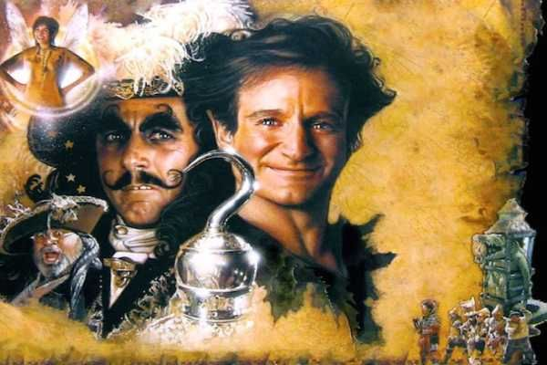 Sky cinema Uno ricorda Robin Williams a tre anni dalla morte: maratona film
