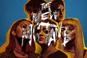 The new Mutants a settembre al cinema: nuovo trailer in inglese