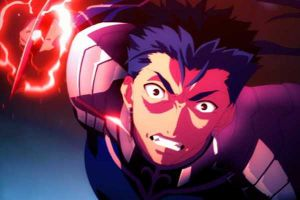 Fate/Stay Night Heaven's Feel I a febbraio per anime al cinema: trama, trailer italiano e fotogallery