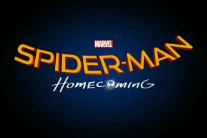 Spider-Man homecoming: Primissima clip dell'imminente trailer con Tom Holland nel ruolo dell'Uomo Ragno