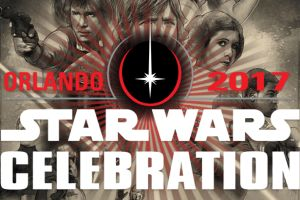Mark Hamill ricorda Carrie Fisher allo Star Wars Celebration 2017