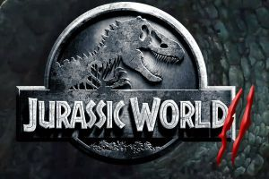 Jurassic World il regno distrutto: nuova clip in inglese con Chris Pratt e Bryce Dallas Howard