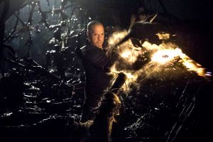 The Last Witch Hunter: nuovo trailer con Vin Diesel e fotogallery Character poster