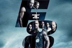 Fast and Furious 8 supera il miliardo al box office mondiale
