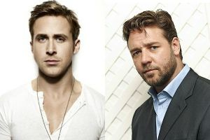 Russell Crowe e Ryan Gosling in The Nice Guys: trama, trailer italiano e poster