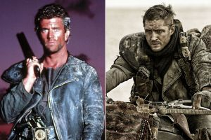 "Mad Max Fury Road: nuovo spot tv ""Guerra"" con Tom Hardy e Charlize Theron"