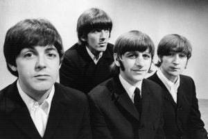 The Beatles Eight days a week di Ron Howard al cinema: 5 clip del meraviglioso documentario
