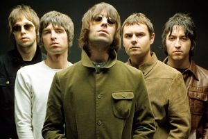 Oasis: Supersonic, trailer ufficiale del documentario sulla band a novembre al cinema