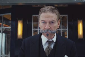 Assassinio sull'orient Express, il remake di Kenneth Branagh in home video a marzo: gli extra del DVD e Blu-Ray
