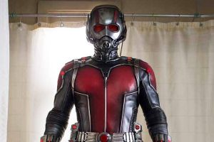 Ant-man Film: Paul Rudd ed Evangeline Lilly presentano l'armatura in una nuova featurette