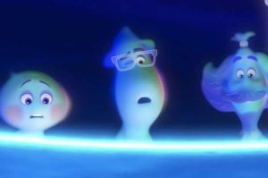 Soul, film Disney Pixar prossimamente al cinema: nuovo trailer in italiano