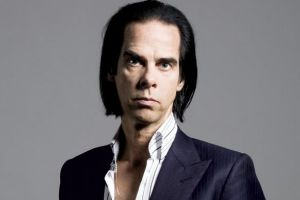 Distant Sky: Nick Cave & The Bad Seeds - Live in Copenaghen al cinema ad aprile