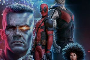 "Deadpool 2 uscita home video: gli extra e la versione ""Superdotata"" in DVD, Blu-Ray e 4K Ultra HD"