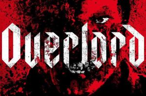 Overlord, video recensione dell'action horror war movie presentato in anteprima al Lucca Comics & Games 2018