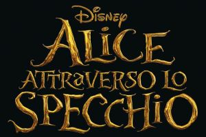 Alice attraverso lo specchio film Disney: contest creativo in collaborazione con Istituto Marangoni The Milano School of Fashion