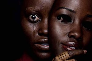 Noi - Us, podcast recensione del thriller horror di Jordan Peele
