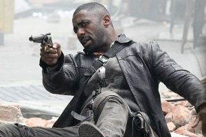 The Dark Tower - La torre nera: clip backstage con lo scrittore Stephen King e il regista