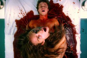 Excision, il film horror di Richard Bates Jr con AnnaLynne McCord in home video a ottobre