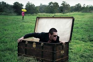 Oldboy nuovo film Spike Lee: trama e trailer