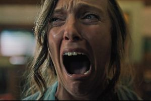 Hereditary - Le radici del male, film horror in home video a novembre: tutti gli extra in DVD e Blu-Ray