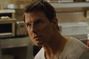 Jack Reacher - punto di non ritorno con Tom Cruise: primi 3 spot in italiano