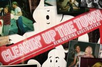 Cleanin'up the town - Remembering Ghostbusters, video recensione del documentario uscito in home video
