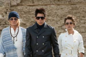 Novità film cinema: Zoolander 2, The End of the Tour, L'ultima parola - La vera storia di Dalton Trumbo