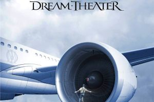 Dream Theater al cinema: trailer Live at Luna Park, film solo per un giorno