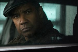 The Equalizer 2 - Senza perdono sempre con Denzel Washington: prime due clip in inglese