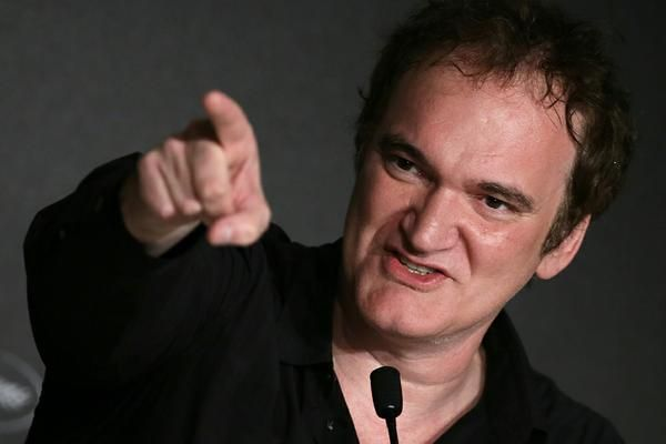 The Hateful Eight: Quentin Tarantino parla del film e del legame con Django, video intervista