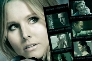 Veronica Mars il film: in digital download in Italia a marzo
