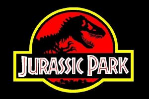 25°anniversario Jurassic Park: tutta la saga e Jurassic World in home video in 4K Ultra HD