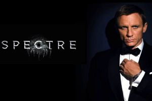 007 Spectre con Daniel Craig in arrivo in Home video: sequenza d'apertura sulle note di Writing's On The Wall di Sam Smith