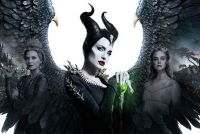 Maleficent 2 con Angelina Jolie e Michelle Pfeiffer in home video a febbraio