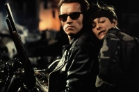 Film TV 4 giugno DTT free: Seven, Blood simple, Terminator 2 e altro