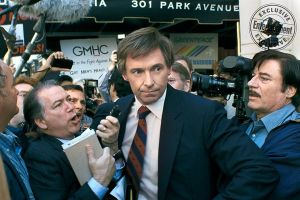 The Front Runner con Hugh Jackman in home video a giugno