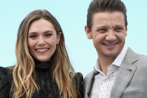 Wind River con Jeremy Renner e Elizabeth Olsen: secondo trailer in inglese