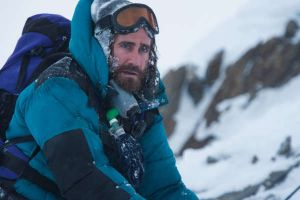 Everest film: altre 2 featurette e una clip in italiano con Jason Clarke, Josh Brolin e Jake Gyllenhaal