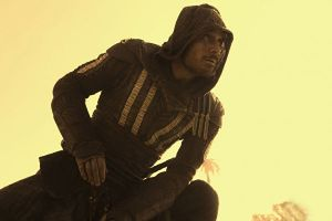 Assassin's Creed al cinema: esordio al primo posto al box office italiano