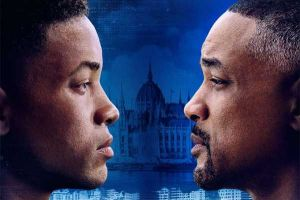Gemini Man di Ang Lee con Will Smith: featurette sulle location