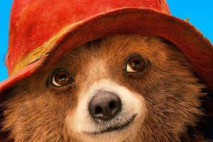 Paddington 2 al cinema: seconda clip in italiano