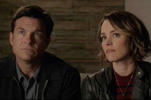 Game Night - Indovina chi muore sta sera? Prima clip in italiano con Jason Bateman