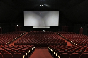 Weekend al cinema: La grande bellezza e altre novità in sala