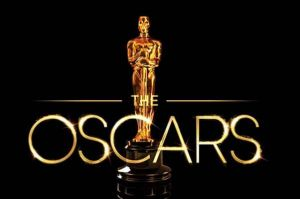"Aspettando la notte degli Oscar 2020: rassegna ""And the Oscar goes to..."" negli The Space Cinema"