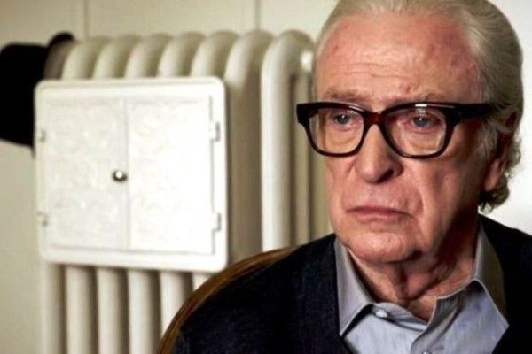 Youth - La giovinezza di Sorrentino in Home video: speciale featurette sulle musiche realizzate da David Lang