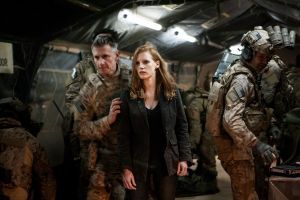 Grande cinema d'autore a giugno su Premium Cinema: Carnage, The Road, Zero Dark Thirty