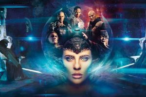 Creators The Past uscita, video recensione del Sci-Fi fantasy italiano attualmente al cinema