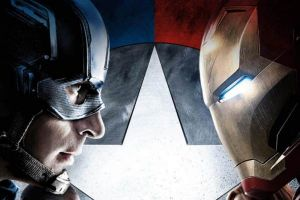 Captain America Civil War al cinema: sempre primo al box office italiano, 25 milioni di dollari nelle proiezioni notturne in America