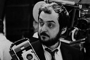 Kubrick The Masterpiece Collection Blu-Ray uscita a novembre